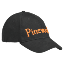 Pinewood Keps Flexit Black