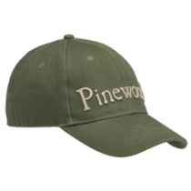 Pinewood Keps Flexit Green