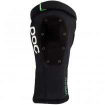 POC Joint VPD 2.0 DH Knee Uranium Black