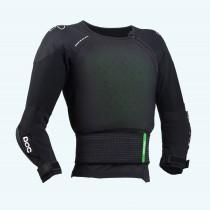 POC Spine VPD 2.0 DH Jacket Black