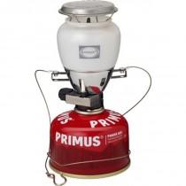 Primus EasyLight Gaslampa Glas 80W