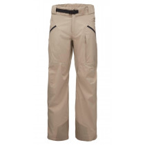 Black Diamond M Mission Pants Cley