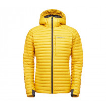 Black Diamond M Forge Hoody Ochre
