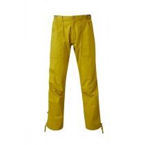 Rab Oblique Pants Mimosa