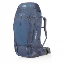 Gregory Baltoro 85 Lg Dusk Blue