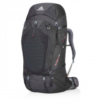 Gregory Baltoro 95 Pro Lg Volcanic Black