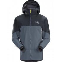 Arc'teryx Rush Jacket Men's Mintaka