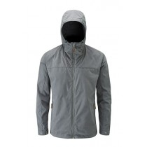 Rab Breaker Jacket Graphene