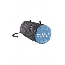Rab Cotton Standard Sleeping Bag Liner