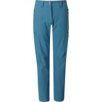 Rab Sawtooth Pants Women's Blazon