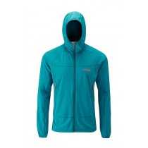 Rab Ventus Jacket Amazon