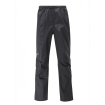 Rab Downpour Pants Black