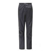 Rab Downpour Pants Women's Black