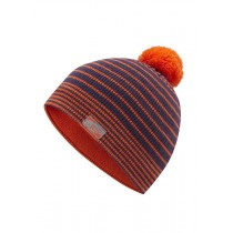 Rab Grade Bobble Women's Juniper/Koi