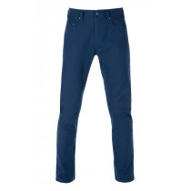 Rab Radius Pants Deep Ink