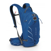 Osprey Raptor 10 Persian Blue O/S