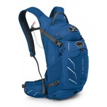 Osprey Raptor 14 Persian Blue O/S