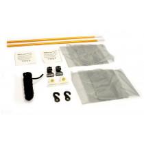 Tentsile Spares/RepairKit