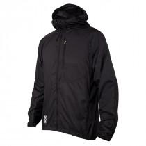 POC Resistance Enduro Wind Jacket Carbon Black