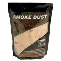 Ron Thompson Smoke Dust 500g