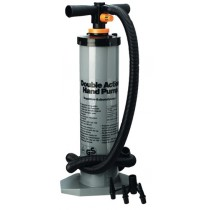 Ron Thompson Air Pump - Double Action