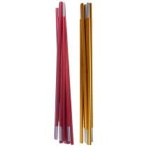 Sydvang Skumring 2P Pole Kit Aluminium