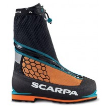 Scarpa Phantom 6000 Orange