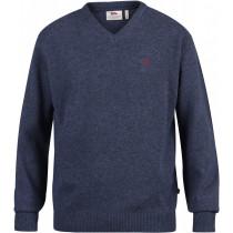 Fjällräven Shepparton Sweater Storm