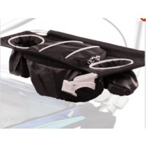 Thule Console 2, 14-