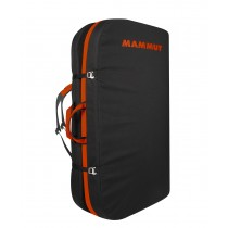 Mammut Slam Pad Dark Orange