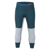 Sweet Protection Alpine 3/4 Pants 17,5/200 Mens Light Grey/Green