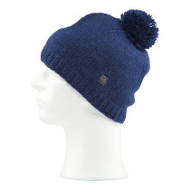 Sweet Protection Big Wool Beanie Midnight Blue