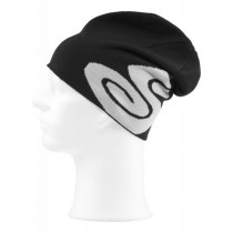 Sweet Protection Chef Beanie True Black