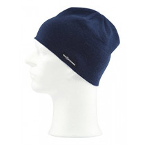 Sweet Protection Merino Beanie Midnight Blue