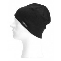 Sweet Protection Merino Beanie True Black