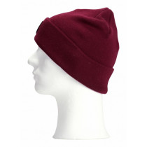 Sweet Protection Partisan Wool Beanie Ron Red