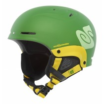 Sweet Protection Blaster Helmet Sassy Green