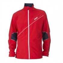 Swix Decibel Jacket Men's Norwegian Mix