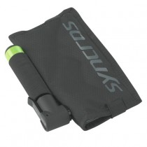 Syncros Saddle Bag Speed Ridewallet Svart