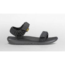 Teva Men's Terra-Float Universal Black