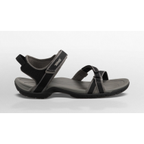 Teva Woman's Verra Black