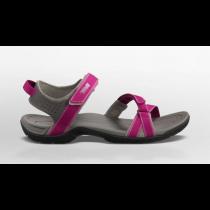 Teva Women's Verra Pink