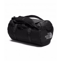 The North Face Base Camp Duffel - S Black