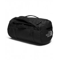 The North Face Base Camp Duffel - L Black