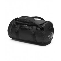 The North Face Base Camp Duffel - M Black