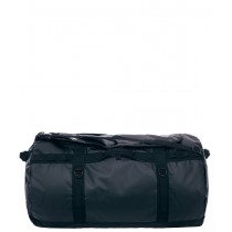 The North Face Base Camp Duffel - Xl Black