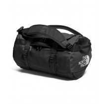 The North Face Base Camp Duffel - Xs Black