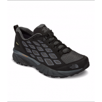 The North Face Men's Endurus Hike Gtx Tnfblk/Dkshdwgr