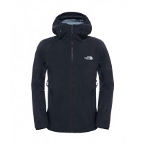 The North Face Men's Point Five Jacket Black