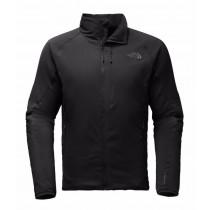 The North Face Men's Ventrix Jacket Tnf Black/Tnf Black